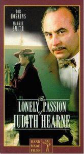 La solitaria pasión de Judith Hearne (The lonely Passion of Judith Hearne)