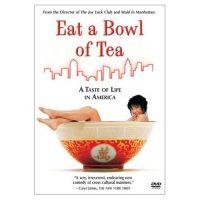 Cómete una taza de té (eat a bowl of tea)