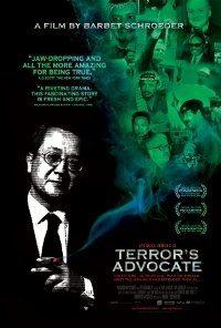 El abogado del terror