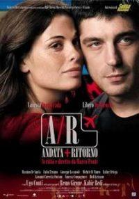 Andta e ritorno (a/r)