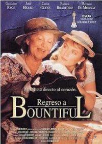 Regreso a bountiful