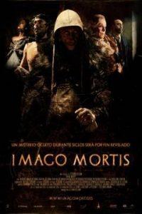 Imago mortis