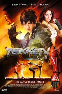 Tekken 2010