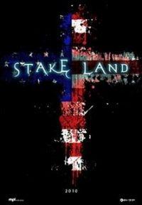 Stake land (stake land)