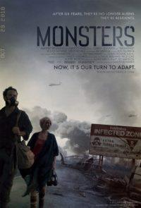 Monsters (monsters)