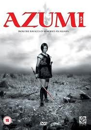 Azumi (azumi)
