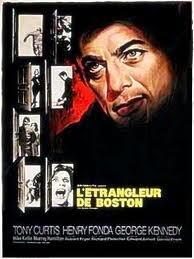 El estrangulador de boston (the boston strangler)