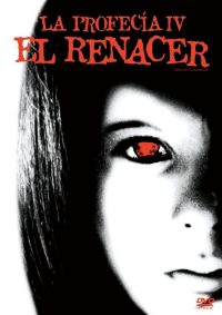 La profecia 4 el renacer (the omen 4: the awakening)