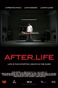 After life. (after life.)