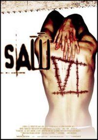 Saw vi. (saw vi.)