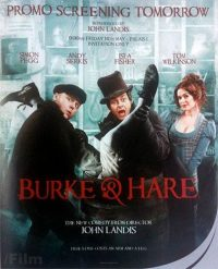 Burke and hare (burke and hare)