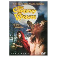 En compañia de lobos