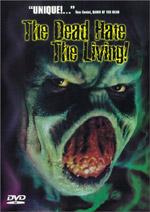 Los muertos odian a los vivos