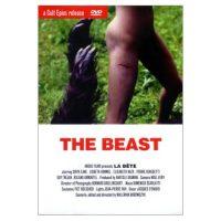 La Bete (The Beast)