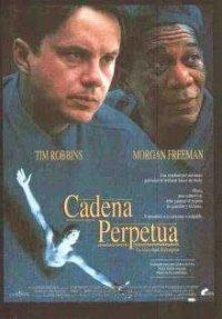 Cadena Perpétua