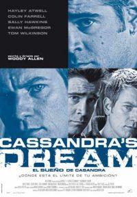 El sueño de Cassandra