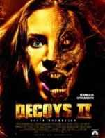 Decoys 2