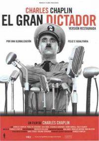 El Gran Dictador