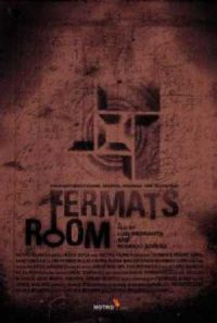 La habitacion de Fermat