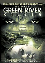 Green river killer