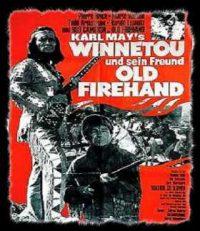 Hombres desesperados (Winnetou und sein Freund Old Firehand)