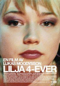 Lilja 4-ever