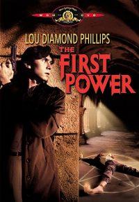 La noche del diablo (The First Power)