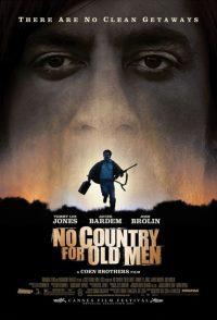 No es país para viejos
