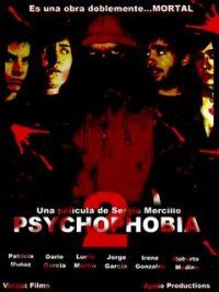 Psycophobia 2