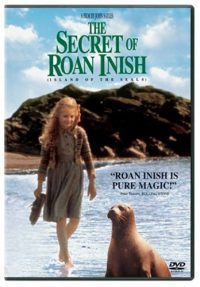 El secreto de la isla de las focas (The Secret of Roan Inish)