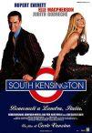 South Kensinton